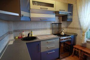 №12456187, сдается посуточно двухкомнатная квартира, 2 комнаты, площадь 52 м², пр-ктПравды, 68, г.Киев, Киевская область, Украина