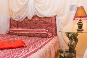 №12460645, сдается посуточно квартира, 2 комнаты, площадь 48 м², ул.Эстонская, 7, г.Киев, Киевская область, Украина