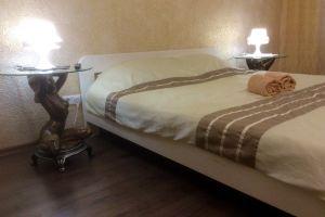№12460648, сдается посуточно квартира, 1 комната, площадь 30 м², пр-ктПобеды, 103, г.Киев, Киевская область, Украина