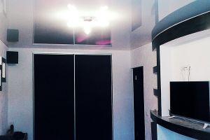 №12462738, продается квартира, 2 комнаты, площадь 46 м², пр-ктТракторостроителей, 162, г.Харьков, Харьковская область, Украина