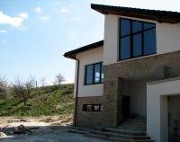 №12481311, продается дом, площадь 331 м², участок 18 сот, ул.Букова, г.Львов, Львовская область, Украина