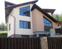 №12481335, продается дом, площадь 166 м², участок 6 сот, ул.Букова, г.Львов, Львовская область, Украина