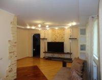 №12494543, продается многокомнатная квартира, 4 комнаты, площадь 75 м², Рояс, 7, г.Лиепая, Латвия