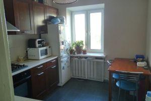 №12494702, продается трехкомнатная квартира, 3 комнаты, площадь 82 м², ул.Лейпцигская, 14, г.Киев, Киевская область, Украина
