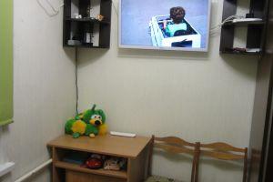 №12567783, продается комната, 1 комната, ул.Даниила Щербаковского, 53В, г.Киев, Киевская область, Украина