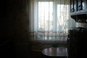 №12573445, продается квартира, 2 комнаты, площадь 48 м², центральная, пгт.Коминтерновское, Одесская область, Украина