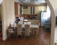 №12587421, продается квартира, 3 комнаты, площадь 154 м², пр-ктПушкина, г.Днепропетровск, Днепропетровская область, Украина