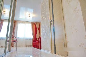 №12590564, продается квартира, площадь 19 м², ул.Лебедева, г.Харьков, Харьковская область, Украина