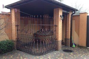 №12597996, продается дом, 6 спален, площадь 380 м², участок 6 сот, 192 Садовая, г.Киев, Киевская область, Украина