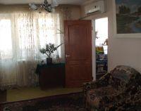 №12598195, продается квартира, 4 комнаты, площадь 61 м², Гагарина, 14, г.Бровары, Киевская область, Украина