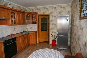 №12601479, продается квартира, 3 комнаты, площадь 92 м², ул.Урловская, 19, г.Киев, Киевская область, Украина