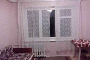 №12604506, продается комната, 1 комната, ул.Игоря Турчина, 11-а, г.Киев, Киевская область, Украина
