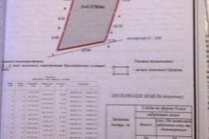 №12610568, продается земельный участок, участок 7.6 сот, ул.Умельцев, г.Ялта, Крым, Украина