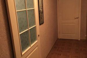 №12614228, продается квартира, 2 комнаты, площадь 48.8 м², бул.Чоколовский, 8, г.Киев, Киевская область, Украина