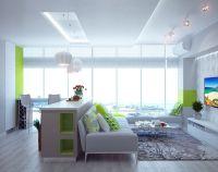 №12647392, продается многокомнатная квартира, 4 комнаты, площадь 118 м², Шолуденко, 15д, г.Вышгород, Киевская область, Украина