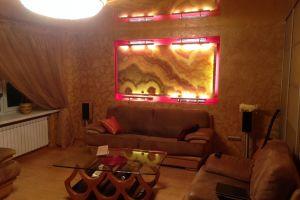 №12656619, продается квартира, 3 комнаты, площадь 120 м², ул.Сосницкая, 21, г.Киев, Киевская область, Украина