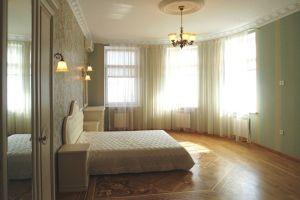 №12668750, продается квартира, 2 комнаты, площадь 95 м², пер.Кирпичный, г.Одесса, Одесская область, Украина