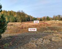 №12675781, продается земельный участок, участок 62 сот, феневичи, с.Феневичи, Киевская область, Украина