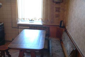 №12688720, продается квартира, 2 комнаты, площадь 63.5 м², ул.Пушкинская, 96, г.Харьков, Харьковская область, Украина