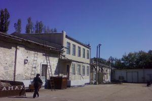 №12696016, продается производство и промышленность, участок 50 сот, ул.Веселиновская, г.Николаев, Николаевская область, Украина