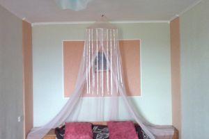 №12696030, сдается посуточно квартира, 1 комната, площадь 36 м², ул.Гагарина, 6, г.Житомир, Житомирская область, Украина