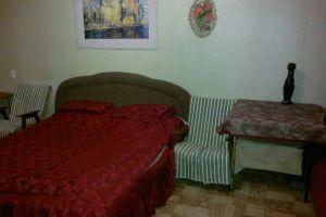 №12696148, сдается посуточно квартира, 1 комната, площадь 36 м², ул.Киевская, 61, г.Житомир, Житомирская область, Украина