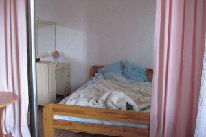 №12697186, продается однокомнатная квартира, 1 комната, площадь 38 м², ул.Козицкого Филиппа, 5, г.Киев, Киевская область, Украина