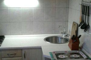 №12697959, продается квартира, 1 комната, площадь 35 м², пр-ктПобеды, 12, г.Киев, Киевская область, Украина
