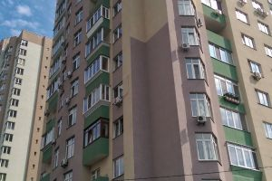 №12698258, продается квартира, 2 комнаты, площадь 64 м², ул.Радунская, 8/13, г.Киев, Киевская область, Украина