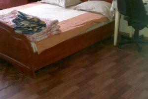№12700085, сдается посуточно квартира, 1 комната, площадь 28 м², ул.Киевская, 21, г.Житомир, Житомирская область, Украина