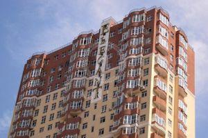 №12706279, продается отель, гостиница, хостел, ул.Жилянская, 118, г.Киев, Киевская область, Украина