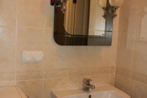 №12706484, продается квартира, 2 комнаты, площадь 48.8 м², бул.Чоколовский, 8, г.Киев, Киевская область, Украина