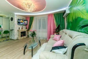 №12707197, продается квартира, 1 комната, площадь 39 м², ул.Мечникова, 18, г.Киев, Киевская область, Украина