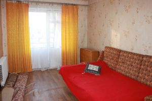 №12709127, продается квартира, 3 комнаты, площадь 60 м², ул.Кавказская, 9, г.Киев, Киевская область, Украина