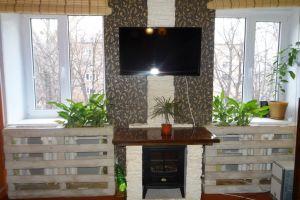 №12711373, продается двухкомнатная квартира, 2 комнаты, площадь 55 м², пер.Чугуевский, 12, г.Киев, Киевская область, Украина