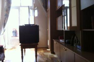 №12724708, продается квартира, 2 комнаты, площадь 41.6 м², ул.Щекавицкая, 42/48, г.Киев, Киевская область, Украина