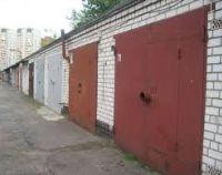 №12739370, продается гараж, паркоместо, площадь 28 м², ул.Семьи Кульженков, 13, г.Киев, Киевская область, Украина