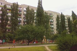 №12748685, продается квартира, 4 комнаты, площадь 82 м², ул.Киевская, г.Николаев, Николаевская область, Украина
