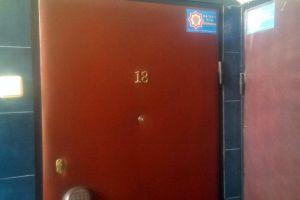 №12750922, сдается офис, площадь 90 м², бул.Леси Украинки, 16, г.Киев, Киевская область, Украина
