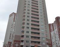 №12756473, продается однокомнатная квартира, 1 комната, площадь 43.2 м², ул.Чавдар Елизаветы, 38А, г.Киев, Киевская область, Украина