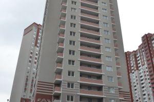 №12756473, продается квартира, 1 комната, площадь 43.2 м², ул.Чавдар Елизаветы, 38А, г.Киев, Киевская область, Украина