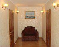 №12756577, продается квартира, 2 комнаты, площадь 85 м², С. Петлюри, 21, г.Бровары, Киевская область, Украина