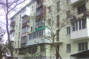 №12762311, продается квартира, 2 комнаты, площадь 42 м², ул.Большая Морская , г.Николаев, Николаевская область, Украина