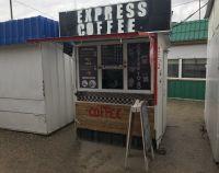 №12774218, продается магазин (торговое помещение), площадь 5 м², ул.Силаева, г.Севастополь, Крым, Украина
