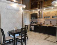 №12774867, продается квартира, 3 комнаты, площадь 70.2 м², м-н, г.Мелитополь, Запорожская область, Украина