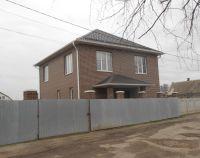 №12774890, продается дом, 4 спальни, площадь 200 м², участок 5 сот, Центр, г.Мелитополь, Запорожская область, Украина