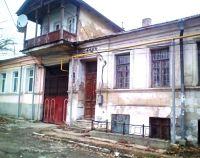 №12778174, продается двухкомнатная квартира, 2 комнаты, площадь 105 м², ул.Краснознаменная, 97, г.Симферополь, Крым, Украина
