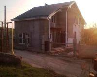 №12778182, продается дом, 4 спальни, площадь 215 м², участок 5 сот, ул.Подгорная, г.Симферополь, Крым, Украина