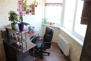 №12781770, продается двухкомнатная квартира, 2 комнаты, площадь 71 м², ул.Евгения Харченко, 47 А, г.Киев, Киевская область, Украина