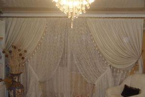 №12786603, продается квартира, 3 комнаты, площадь 68 м², пр-ктНебесной Сотни, 14А, г.Одесса, Одесская область, Украина